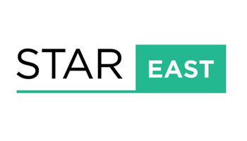 STAREAST - Software Testing Conference 2018