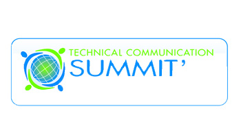 STC Technical Communication Summit 2018 - Society for Technical Communication