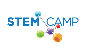 STEMtastic Day Camp 1 (Ages 7-8)