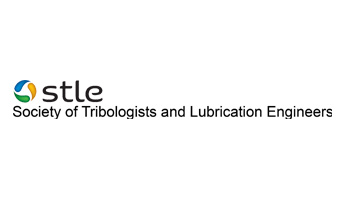 STLE 73rd Annual Meeting & Exhibition - Society of Tribologists and Lubrication Engineers