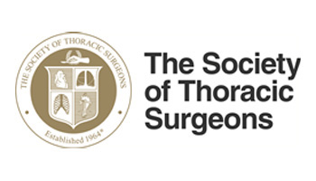 STS 54th Annual Meeting & STS/AATS Tech-Con 2018 - The Society of Thoracic Surgeons / American Association for Thoracic Surgery