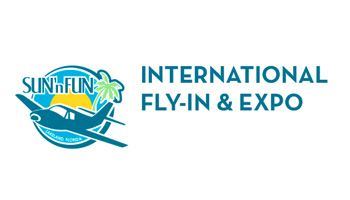 SUN 'n FUN International Fly-in and Expo