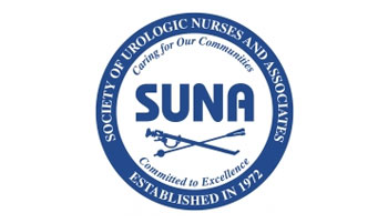 SUNA 2017 uroLogic Conference - Society of Urologic Nurses and Associates