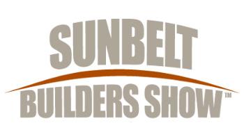 SUNBELT Builders Show 2018