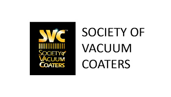 SVC TechCon - Annual SVC Technical Conference - Society Of Vacuum Coaters