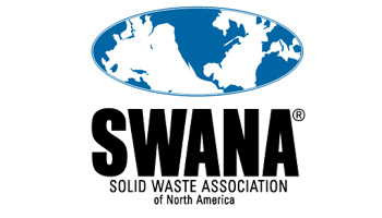 SWANA's WASTECON 2018 - Solid Waste Association of North America