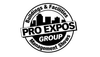 SWBFM 17 - Southwest Buildings & Facilities Management Show & Conference