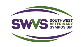 SWVS 2018 - Southwest Veterinary Symposium