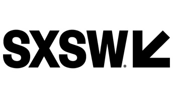 SXSW Music, Film, Interactive - South by Southwest Music and Media Conference