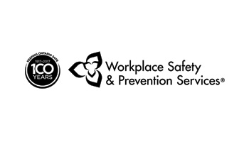 Partners in Prevention 2017 Health & Safety Conference & Trade Show