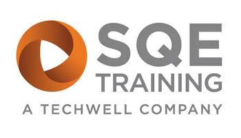 Advanced Tester Certification-Test Manager Training - Atlanta