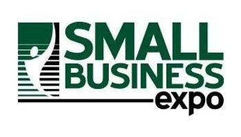 San Francisco Small Business Expo 2017