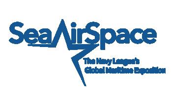 Navy League Sea-Air-Space Exposition 2018
