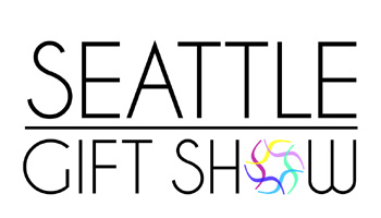 Seattle Gift Show - August 2018