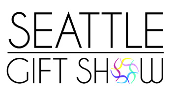 Seattle Gift Show - January 2017