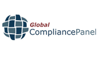Seminar on The Simple Secret to HIPAA Compliance: Breaking down each Rule into Steps for Your Organization