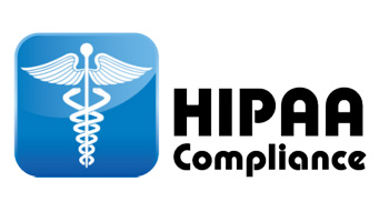 Seminar on HIPAA Security & Privacy Official - Roles and Responsibilities