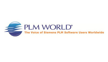 Siemens PLM Connection Americas 2018
