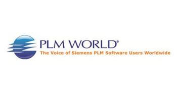 Siemens PLM Connection Americas 2018