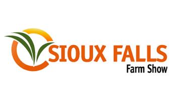 20th Annual Sioux Falls Farm Show