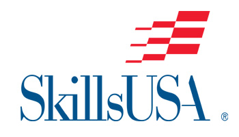 SkillsUSA National Leadership & Skills Conference and TECHSPO 2018