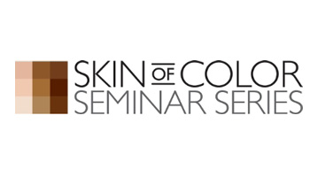 Skin of Color Seminar Series (SOCSS)