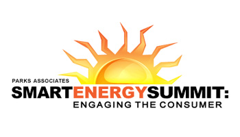 Smart Energy Summit: Engaging the Consumer