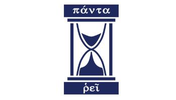SoR 88th Annual Meeting - Society of Rheology