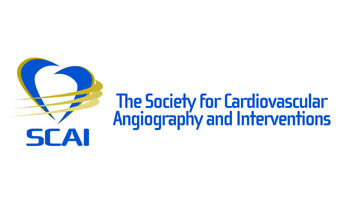 SCAI 2018 Scientific Sessions - Society for Cardiovascular Angiography and Interventions Foundation