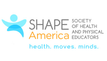 SHAPE America National Convention & Expo 2017 - Society of Health And Physical Educators