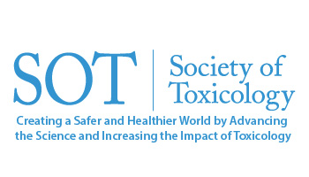 SOT 56th Annual Meeting and ToxExpo 2017 - Society of Toxicology