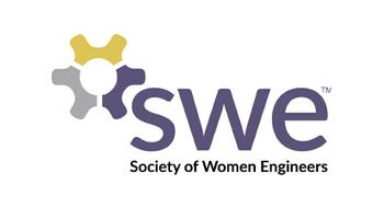 WE18 - Society of Women Engineers