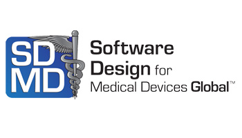 Software Design for Medical Devices