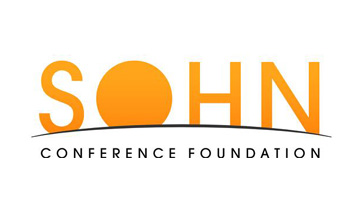 2017 Sohn Investment Conference - New York