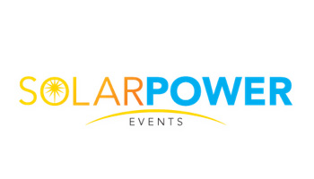 Solar Power Northeast 2017 (Formerly PV America)