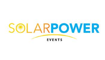 Solar Power Texas 2018