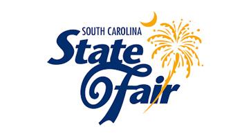 South Carolina State Fair 2018