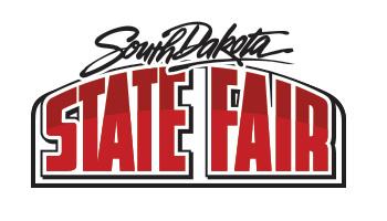 South Dakota State Fair 2018