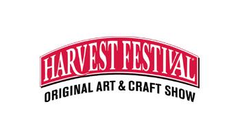 Harvest Festival Original Art & Craft Show - Del Mar