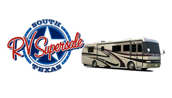 South Texas RV Supersale