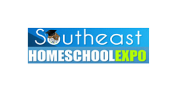 Southeast Homeschool Expo 2017