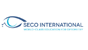 SECO 2017 - Southeastern Congress of Optometry International