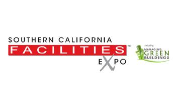 Southern California Facilities Expo 2018