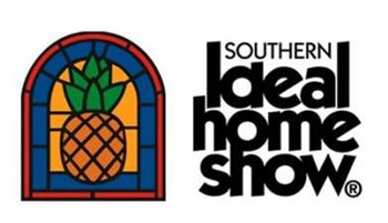 Southern Ideal Home Show Charlotte 2018