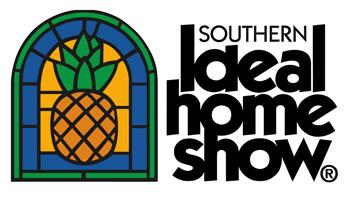 Greensboro Ideal Home Show 2018