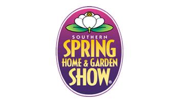 Southern Spring Home & Garden Show 2018