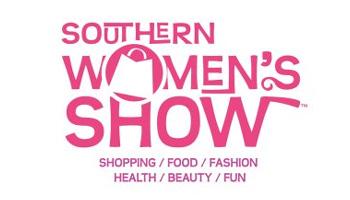 Southern Women's Show Charlotte 2017