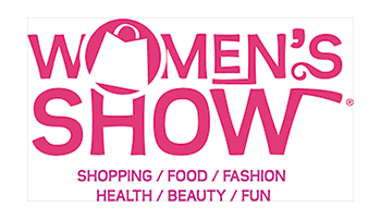 Southern Women's Show Raleigh 2018