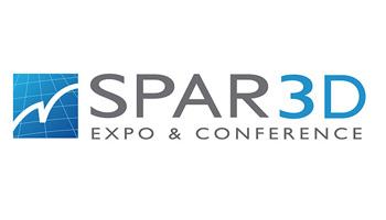 Spar 3D Expo & Conference