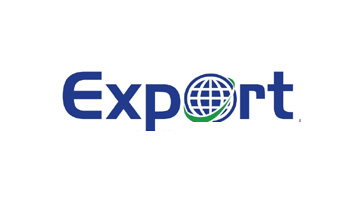 Specialized Exporting and Importing